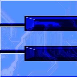 ELECTRONICA :   Синтезаторы, рабочие станции, электронная музыка Cайт о синтезаторах, рабочих станциях, электронных клавишных инструментах и других студийных/концертных устройствах необходимых для создания современной электронной музыки, да и вообще музыки в современном подходе к процессу ее записи. Статьи, обзоры, видеоуроки, мастер-классы, дискуссии и ответы на вопросы читателей сайта, архив библиотек пресетов, сэмплов и других загрузочных данных, пользовательских руководств