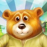 Скриншот игры Легенды Cнов
