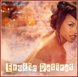 VA - Erotic Desires Volume 455-476