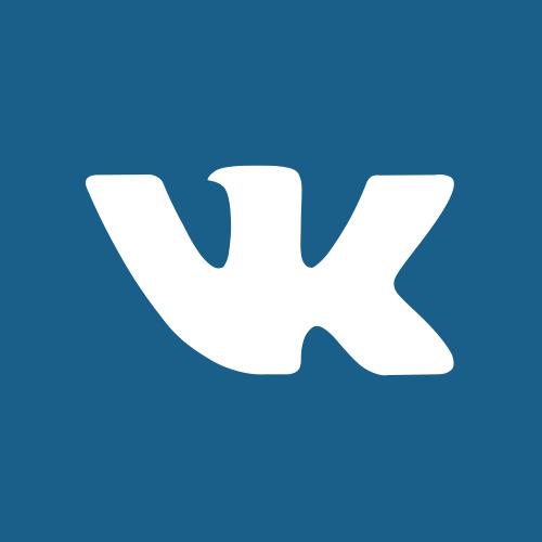 Ник Черников и Успешная Группа (из ВКонтакте)